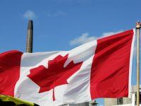 Canadian Factory by Karim Rezk