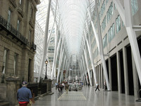 Brookfield place by Randy Stern