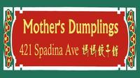 Mothers Dumplings