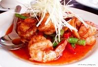 Thai Food by Salil S