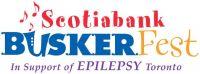 BuskerFest