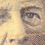 tvr bankovky