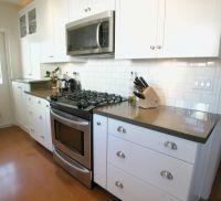 Historic Kitchen by Nancy Hugo