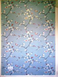 Wallpaper by j0hncooke
