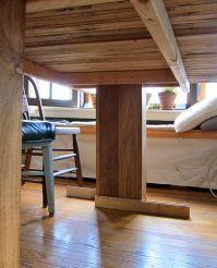 Hardwood Flooring by Charlie Vinz