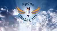 Apona Healing Arts