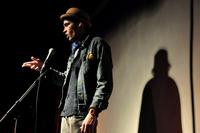 Toronto Poetry Slam