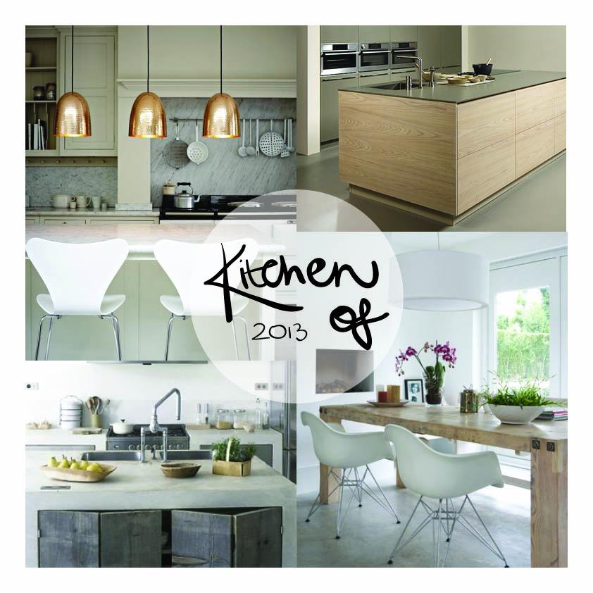 Kitchen trends42