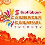 Scotiabank Caribbean Carnival Toronto