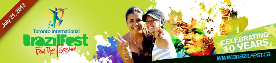 Brazilfest2