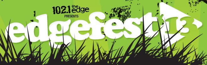 edgefest 1