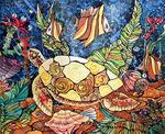 Turtle by ASD Z DESIGNS