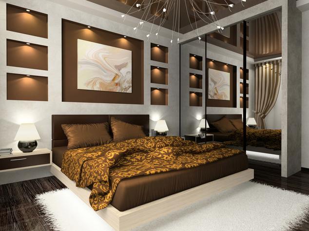 Vicki Bergelt Interior Design