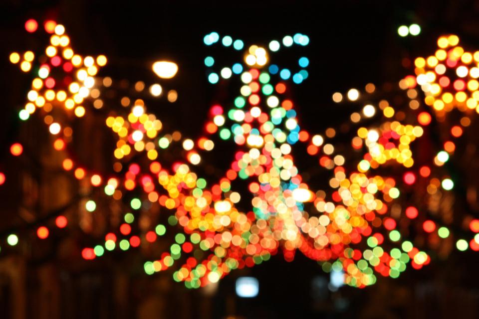 Happy Holidays1