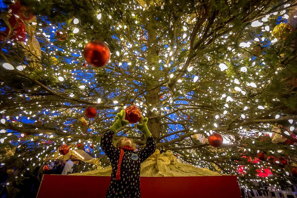 Toronto Christmas Market15