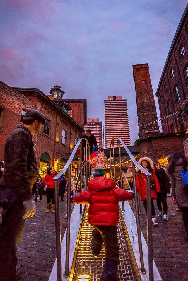 Toronto Christmas Market7