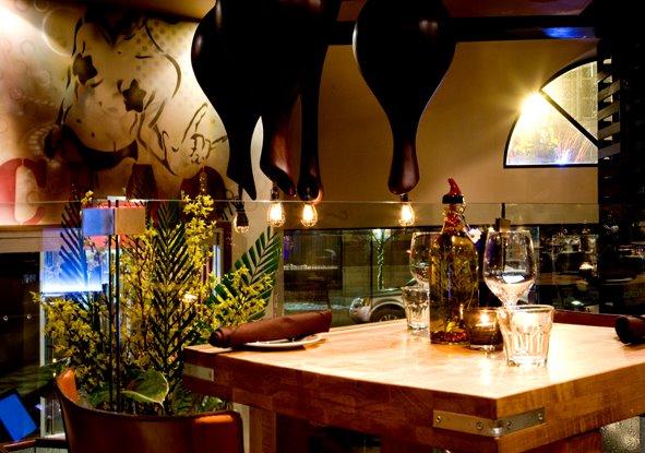 Ciao Wine Bar1