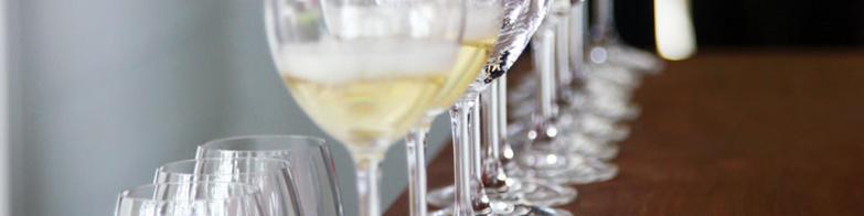 Wineglass In 13 th Street WInery