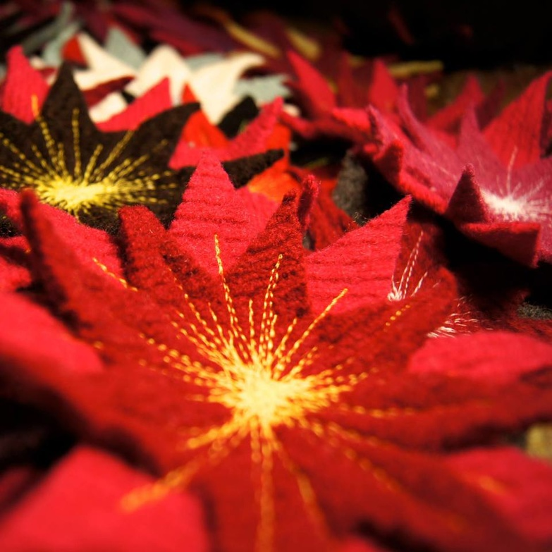 Top 10 Christmas Decoration Stores In Toronto