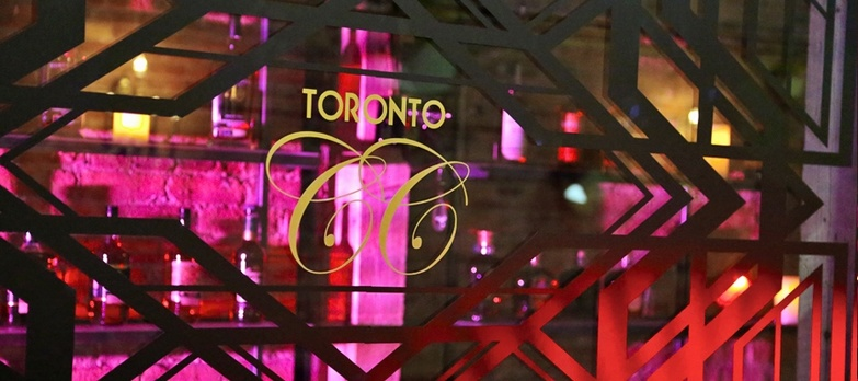 Toronto CC Lounge 1