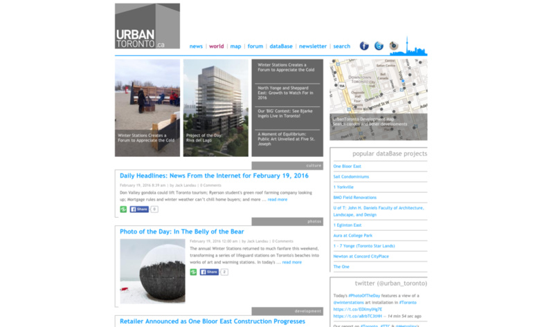 RE 06 UrbanToronto
