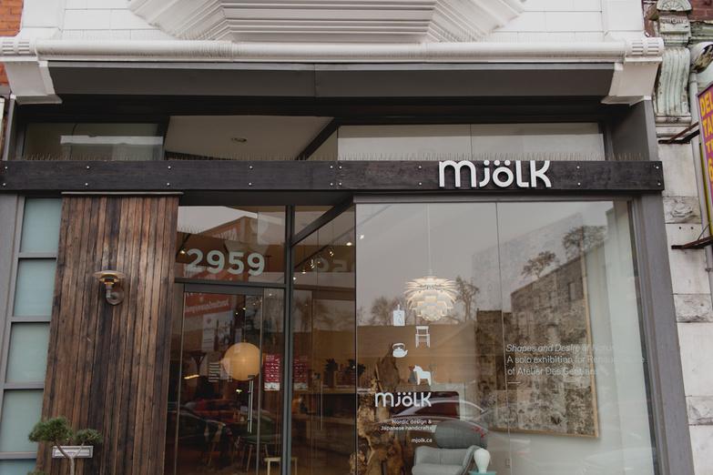 Design Mjolk 096