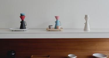 The Best Designer Furniture Shops in Toronto