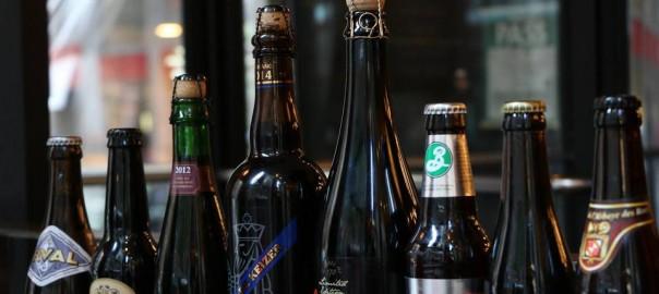 BeerBistro-FB-beers