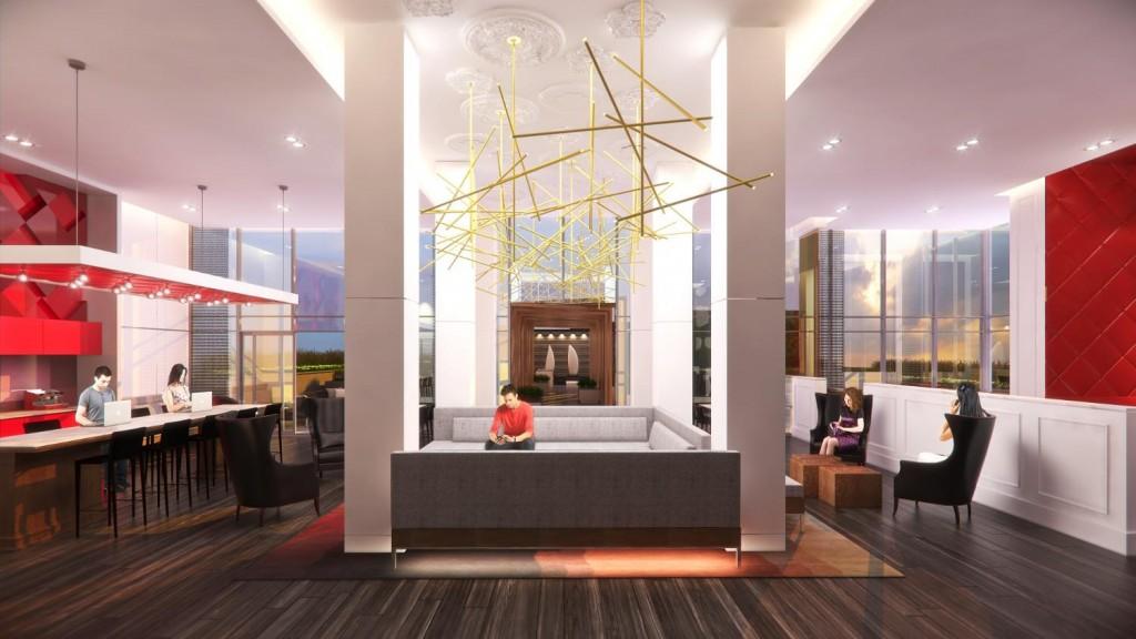 academy-5th-floor-entrance