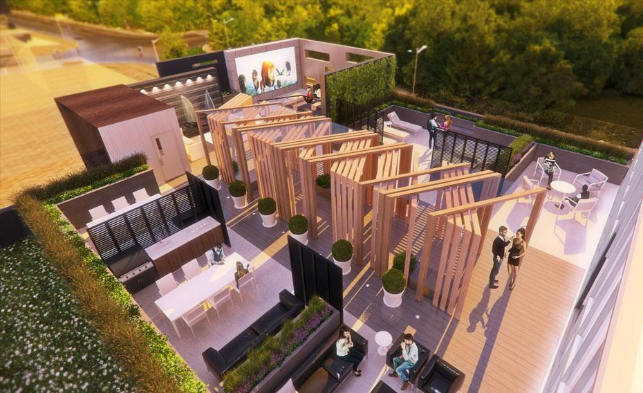 academy-terrace