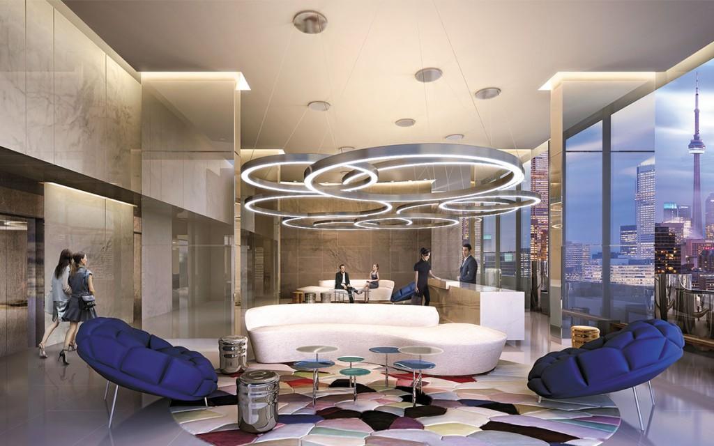 dundas-square-gardens-sky-lobby