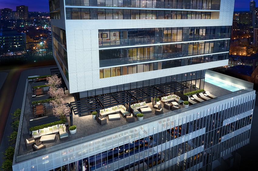 fifth-floor-terrace