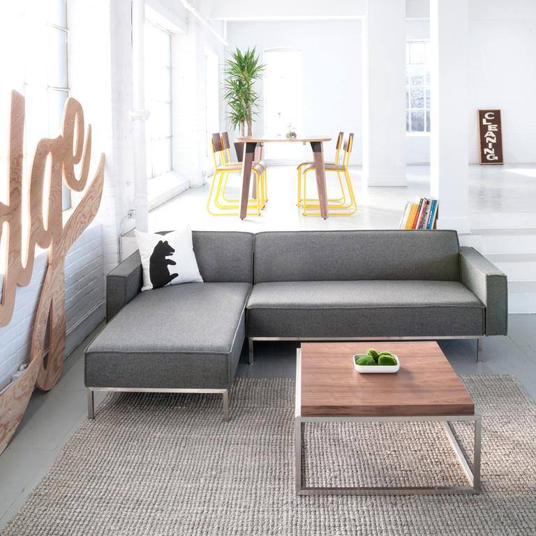 Bolton Multi-Sectional by UpCountry