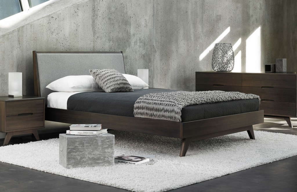 Dalia collection by Upcountry