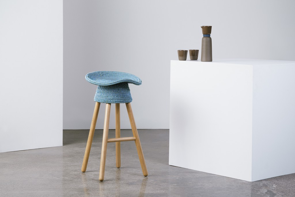 Counter Stool by Umbra