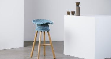 The Best Designer Furniture Shops in Toronto pt. 2