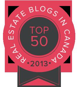 js 50blogs badge