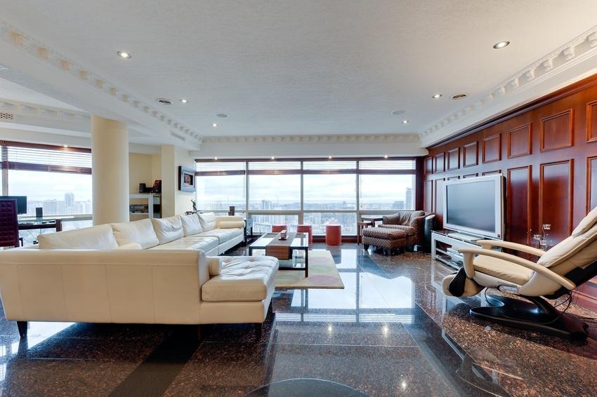 25 living room 1