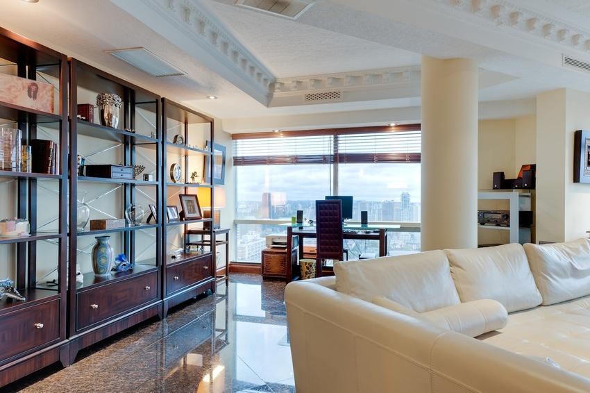 26 living room 1