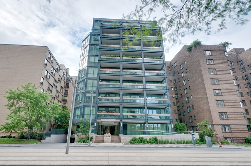 01 building exterior