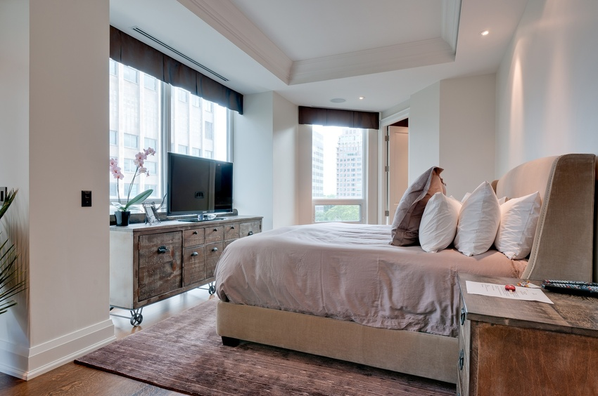 51 master and ensuite