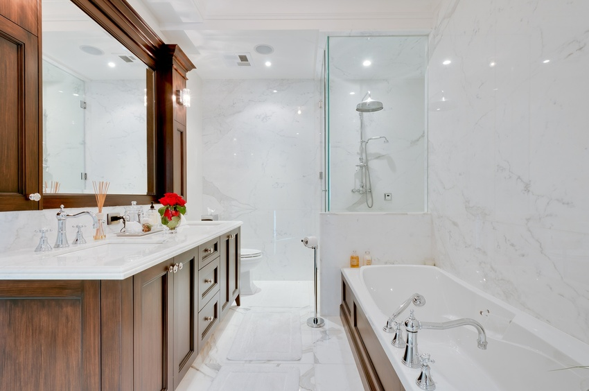 52 master and ensuite