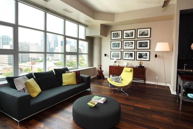 livingroom 2