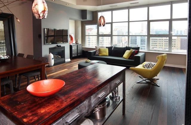 livingroom_2 1