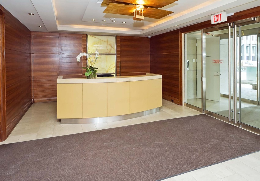 112_st_clair_ave_w_302_03
