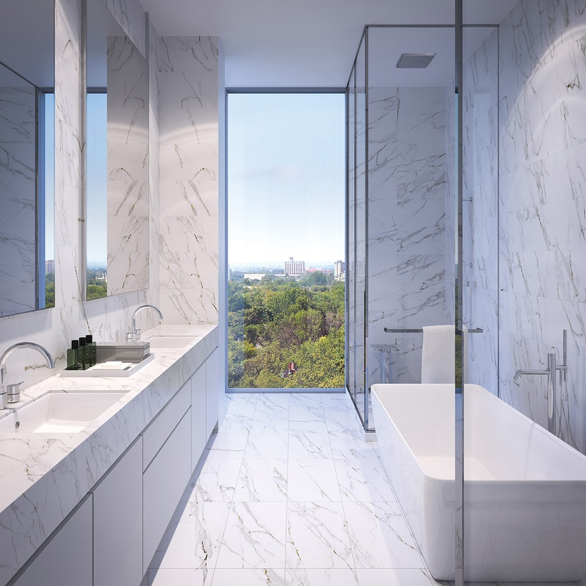 346d_ph_bathroom_01