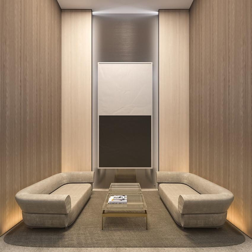 346d_lobby_seating_01