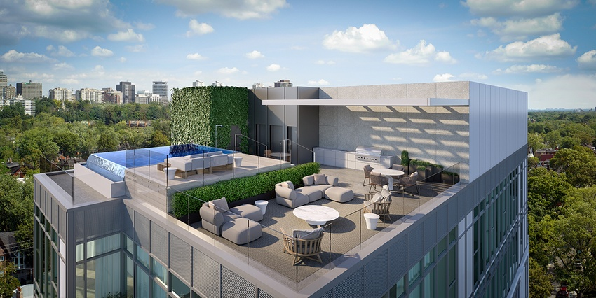 346d_ph_terrace