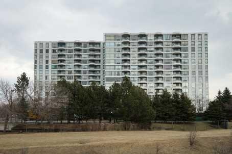 4727 Sheppard Ave E - Central Toronto - Central Toronto
