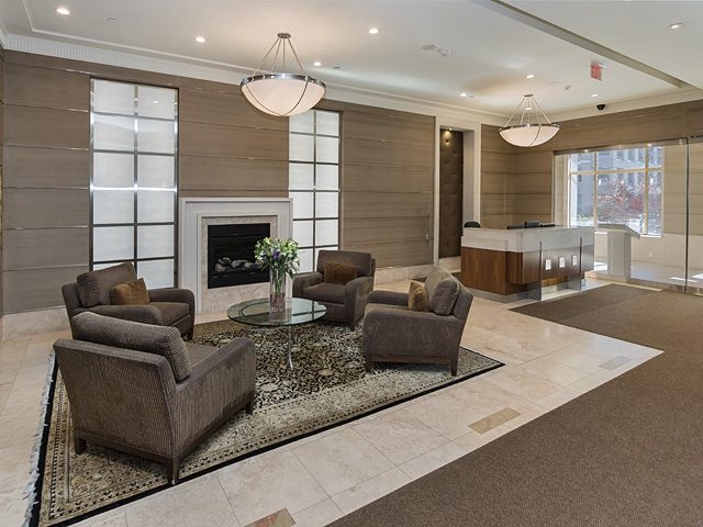 48 st clair ave w 1201_04